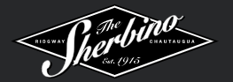 The Sherbino Theater